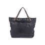 Authentic Second Hand Gucci Irina Tote Bag (PSS-591-00004) - Thumbnail 2