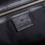 Authentic Second Hand Gucci Irina Tote Bag (PSS-591-00004) - Thumbnail 6