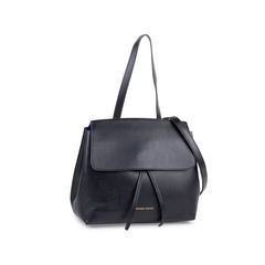Mansur gavriel lady bag black 2?1544418070