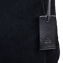 Authentic Second Hand Gucci Suede Tote Bag (PSS-591-00007) - Thumbnail 3