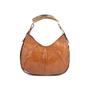 Authentic Pre Owned Yves Saint Laurent Mombasa Horn Bag (PSS-591-00009) - Thumbnail 0