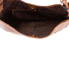 Yves saint laurent mombasa horn bag 2?1544418249