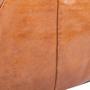 Authentic Pre Owned Yves Saint Laurent Mombasa Horn Bag (PSS-591-00009) - Thumbnail 7