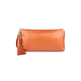 Authentic Pre Owned Gucci Tassel Zip Clutch (PSS-591-00010) - Thumbnail 0