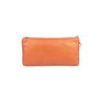 Authentic Pre Owned Gucci Tassel Zip Clutch (PSS-591-00010) - Thumbnail 2