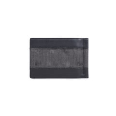 Montblanc meisterstuck canvas wallet with money clip 2?1544421513