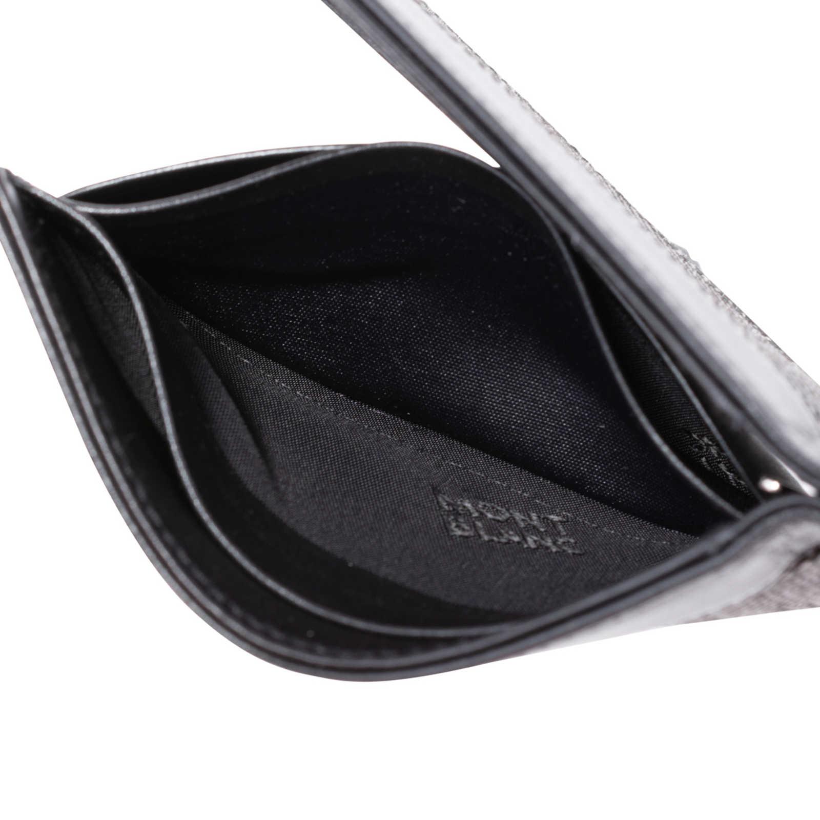 16135cbd06a3e Mont Blanc Travel Bags Price | Building Materials Bargain Center