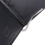 Authentic Pre Owned Montblanc Meisterstuck Canvas wallet with Money Clip (PSS-572-00001) - Thumbnail 6