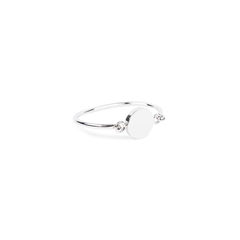 Celine dangle charm cuff 2?1544427516