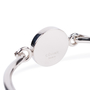 Authentic Pre Owned Céline Dangle Charm Cuff (PSS-369-00052) - Thumbnail 4
