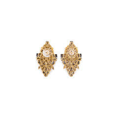 Erickson beamon pretty in punk statement earrings 2?1544427696