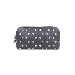 Stud Cosmetic Pouch