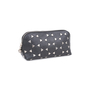 Authentic Second Hand Alexander McQueen Stud Cosmetic Pouch (PSS-369-00055) - Thumbnail 1