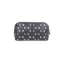 Authentic Second Hand Alexander McQueen Stud Cosmetic Pouch (PSS-369-00055) - Thumbnail 2