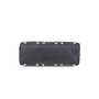 Authentic Pre Owned Alexander McQueen Stud Cosmetic Pouch (PSS-369-00055) - Thumbnail 3