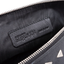Authentic Pre Owned Alexander McQueen Stud Cosmetic Pouch (PSS-369-00055) - Thumbnail 6