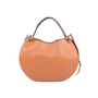 Authentic Pre Owned Loewe Fotune Hobo Bag (PSS-369-00056) - Thumbnail 1
