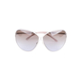 Authentic Pre Owned Tom Ford Sienna Sunglasses (PSS-577-00003) - Thumbnail 0