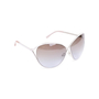 Authentic Pre Owned Tom Ford Sienna Sunglasses (PSS-577-00003) - Thumbnail 1