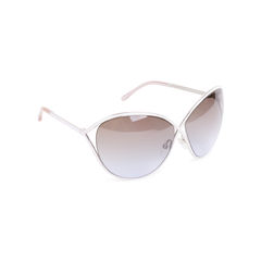 Tom ford sienna sunglasses 2?1544429922