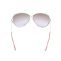 Authentic Pre Owned Tom Ford Sienna Sunglasses (PSS-577-00003) - Thumbnail 3