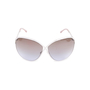 Authentic Pre Owned Tom Ford Sienna Sunglasses (PSS-577-00003) - Thumbnail 4