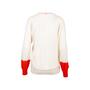 Authentic Pre Owned Céline Colourblock Sweater (PSS-369-00059) - Thumbnail 1