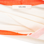 Authentic Pre Owned Céline Colourblock Sweater (PSS-369-00059) - Thumbnail 2