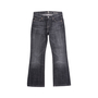 Authentic Second Hand 7 for all Mankind Mid-Rise Bootcut Jeans (PSS-577-00014) - Thumbnail 0