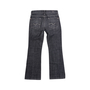 Authentic Second Hand 7 for all Mankind Mid-Rise Bootcut Jeans (PSS-577-00014) - Thumbnail 1