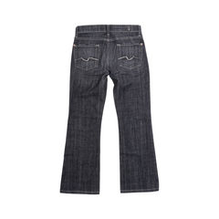 7 for all mankind mid rise bootcut jeans 2?1544600425