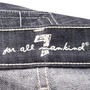 Authentic Second Hand 7 for all Mankind Mid-Rise Bootcut Jeans (PSS-577-00014) - Thumbnail 2