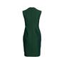 Authentic Pre Owned Céline Midi Dress (PSS-357-00055) - Thumbnail 1