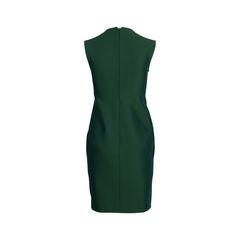 Celine midi dress 2?1544604840