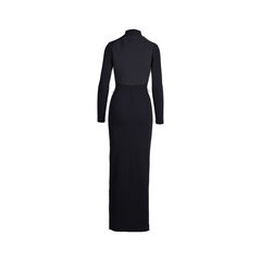 Solace london open back gown 2?1544606975