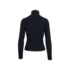 Prada fleece sweater 2?1544607011