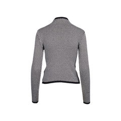 Lauren ralph lauren striped sweater 2?1544607047