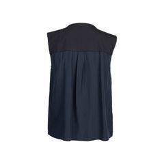 Fendi bow blouse 2?1544607228