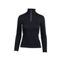 Authentic Pre Owned Gucci High-Neck Long Sleeved Top (PSS-515-00185) - Thumbnail 0