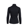 Authentic Pre Owned Gucci High-Neck Long Sleeved Top (PSS-515-00185) - Thumbnail 1