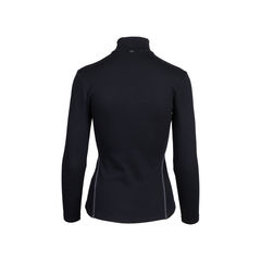Gucci high neck long sleeved top 2?1544607264