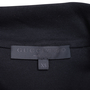 Authentic Pre Owned Gucci High-Neck Long Sleeved Top (PSS-515-00185) - Thumbnail 2