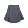 Authentic Pre Owned Carven Wool Flare Skirt (PSS-515-00153) - Thumbnail 0