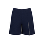 Authentic Second Hand Carven Wool Shorts (PSS-515-00156) - Thumbnail 0