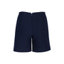 Authentic Second Hand Carven Wool Shorts (PSS-515-00156) - Thumbnail 1