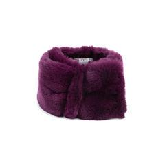 Paule ka fur neck scarf 2?1544608429