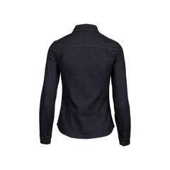 Miu miu denim shirt 2?1544677229