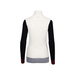 Paul smith turtleneck sweater 2?1544677323