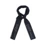 Authentic Second Hand Thomas Wylde Rhinestone Neck Scarf (PSS-515-00141) - Thumbnail 0