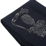 Authentic Second Hand Thomas Wylde Rhinestone Neck Scarf (PSS-515-00141) - Thumbnail 3